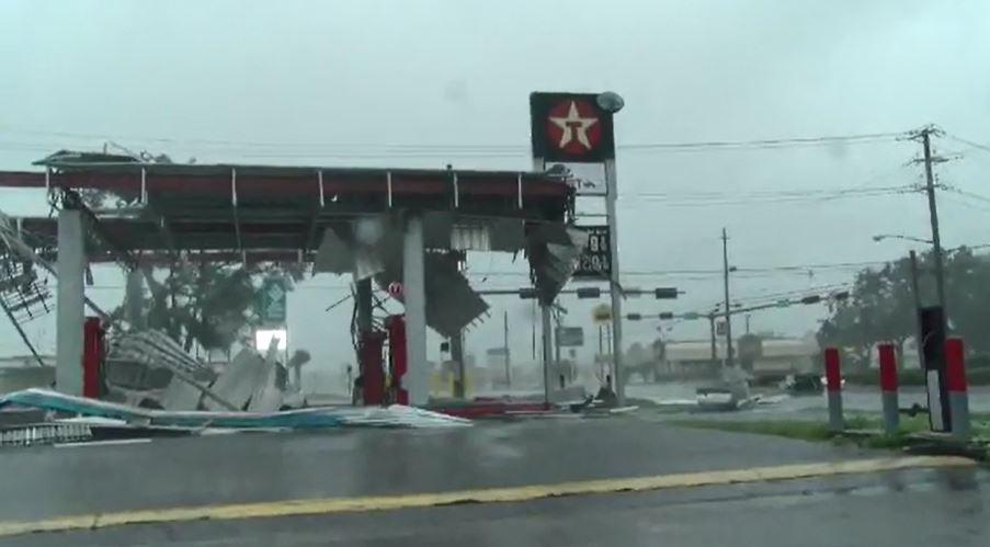 Hurricane Michael aftermath CNN 2 _1539272196444.JPG-846652698.jpg