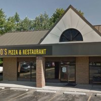 Iaconos Pizza warned by health department after repeated code violations