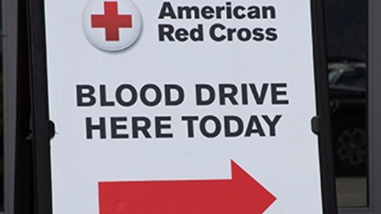 RED CROSS BLOOD DRIVE_1539075495884.jpg.jpg