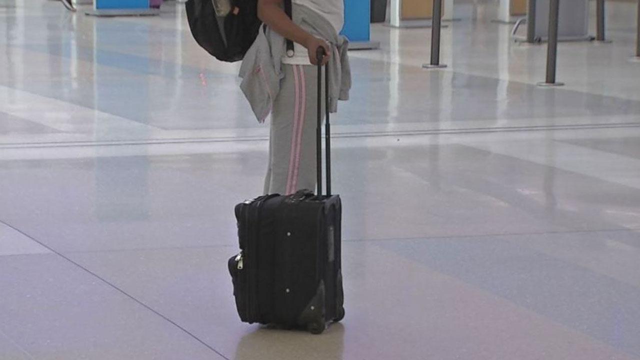 airport-photo_1540599024915.JPG