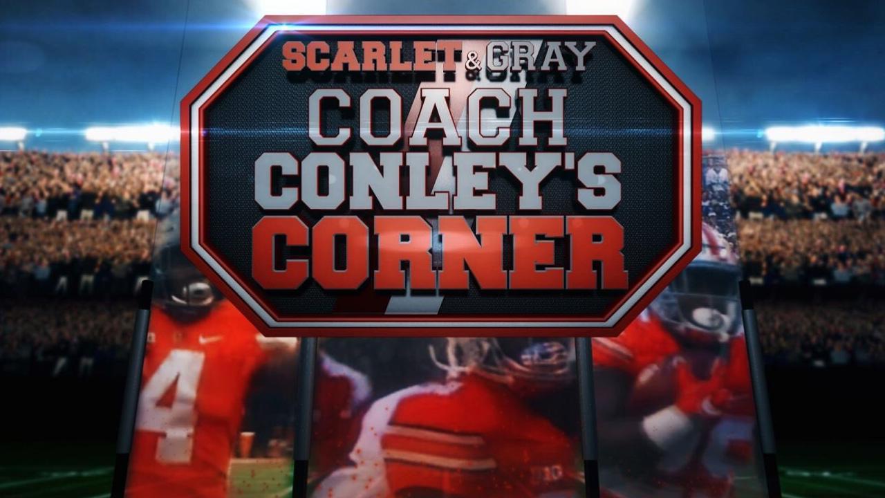 coach corner_1539272445575.jpg.jpg