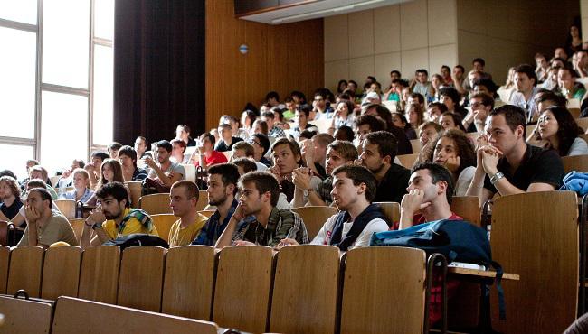 collegekids_165334