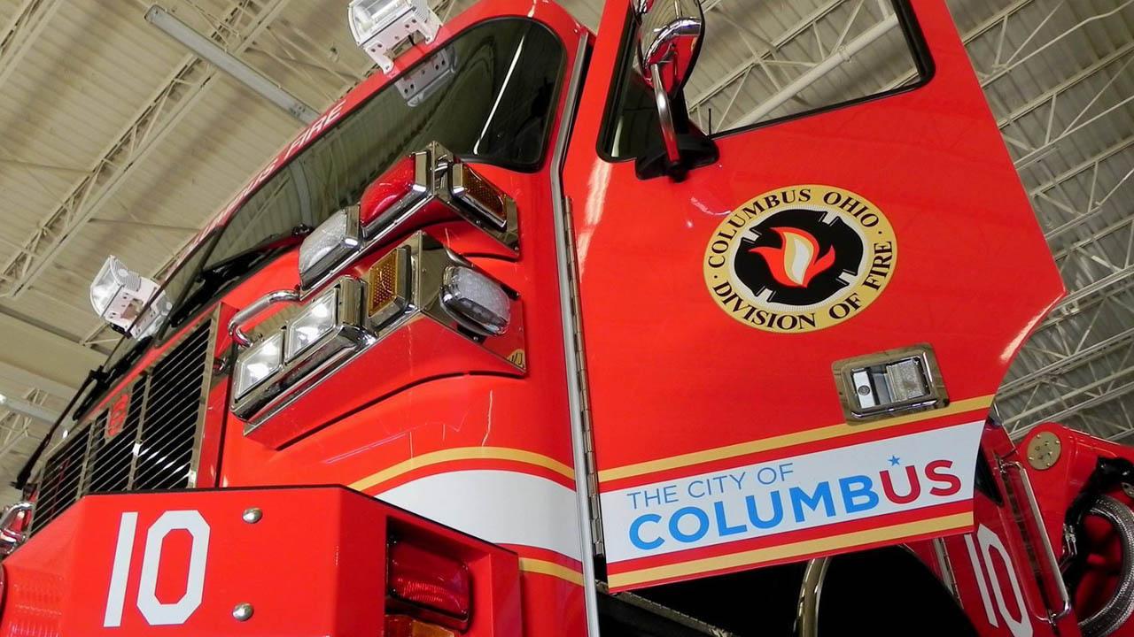 columbus fire generic_1525868488848.jpg.jpg