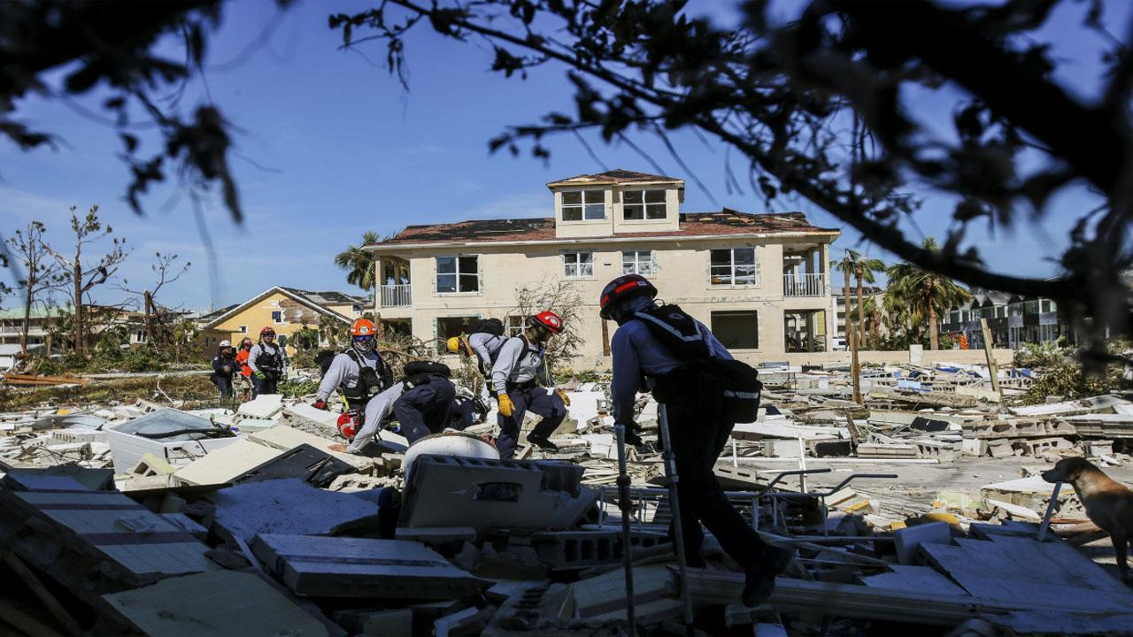 hurricane michael_1539428026027.jpg.jpg
