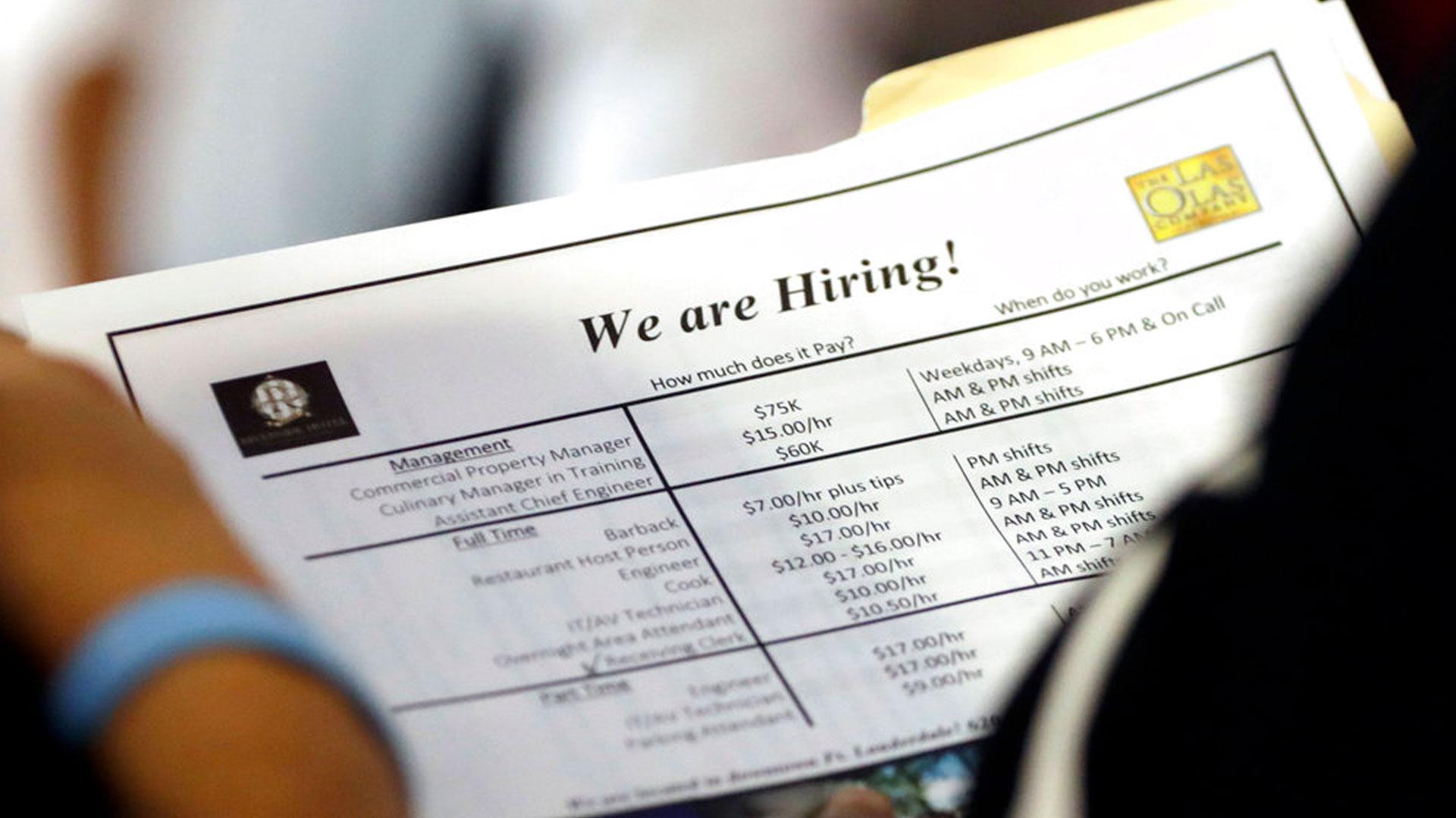 jobless-claims_1538842983536.jpg