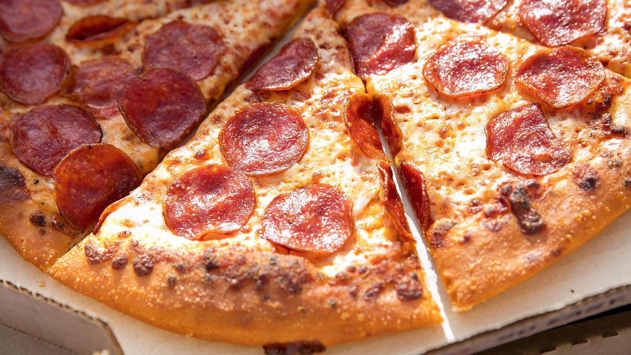 pizza-hut-pizza_362838