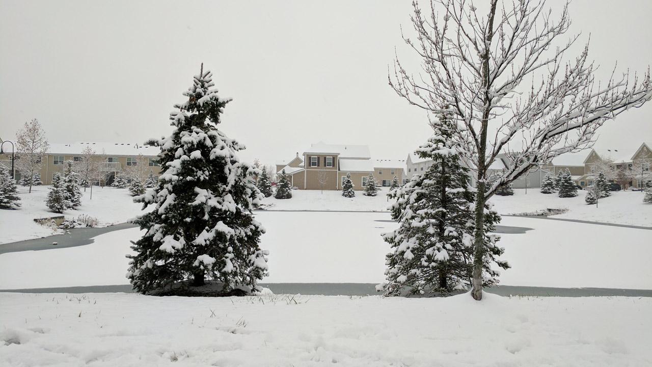 snow_1535468385260.jpg