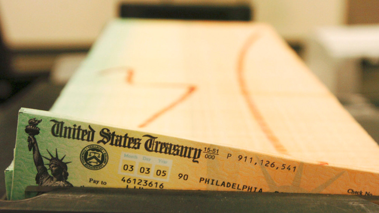 social security checks_1539262596926.jpg.jpg