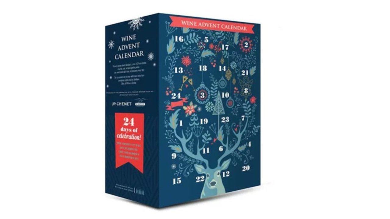 Aldi_s__Wine_Advent_Calendar__ready_for__0_20180816224422