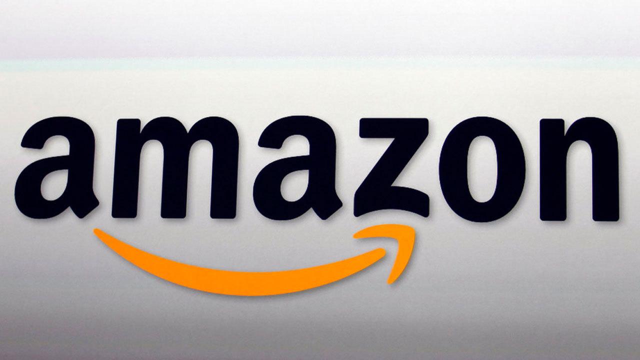Amazon_considers_New_York__Virginia_amid_0_20181107003530