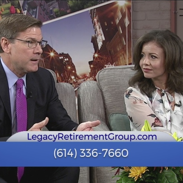 Daytime__Legacy_Retirement_Group_0_20181105182338