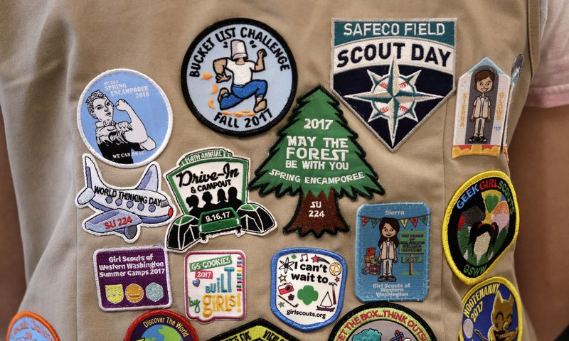 Girl Boy Scout badges_1541590960583.jpg-846652698.jpg