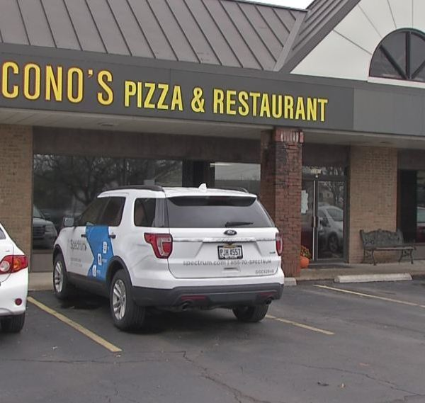 Hilliard restaurant back 'Up to Code' after latest inspection