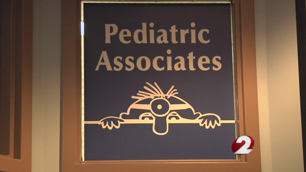 Kettering_doctor_warns_parents_after_pol_0_20181109040923-873702559