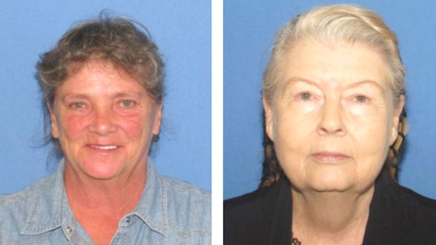 Newcomb-and-Wagner-grandmothers-mug-shots_1542823743020.jpg