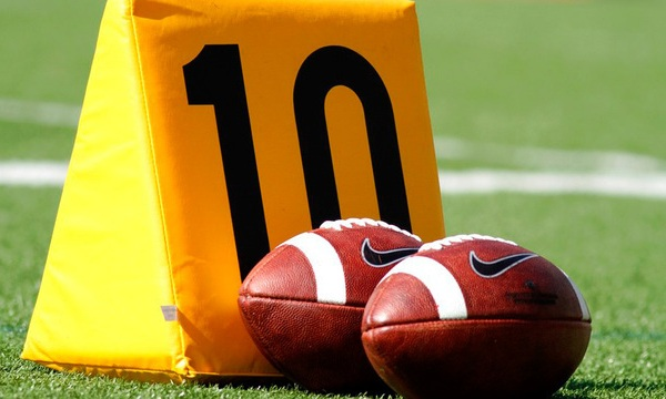 OSU Board of Trustees approve 2019 football ticket price increase