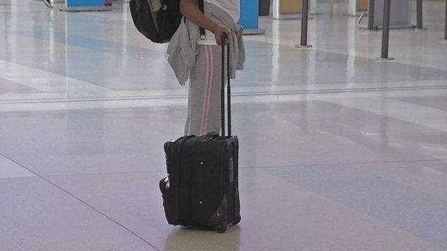 airport_1543205132728.JPG