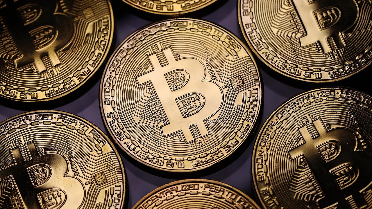 bitcoin_389836