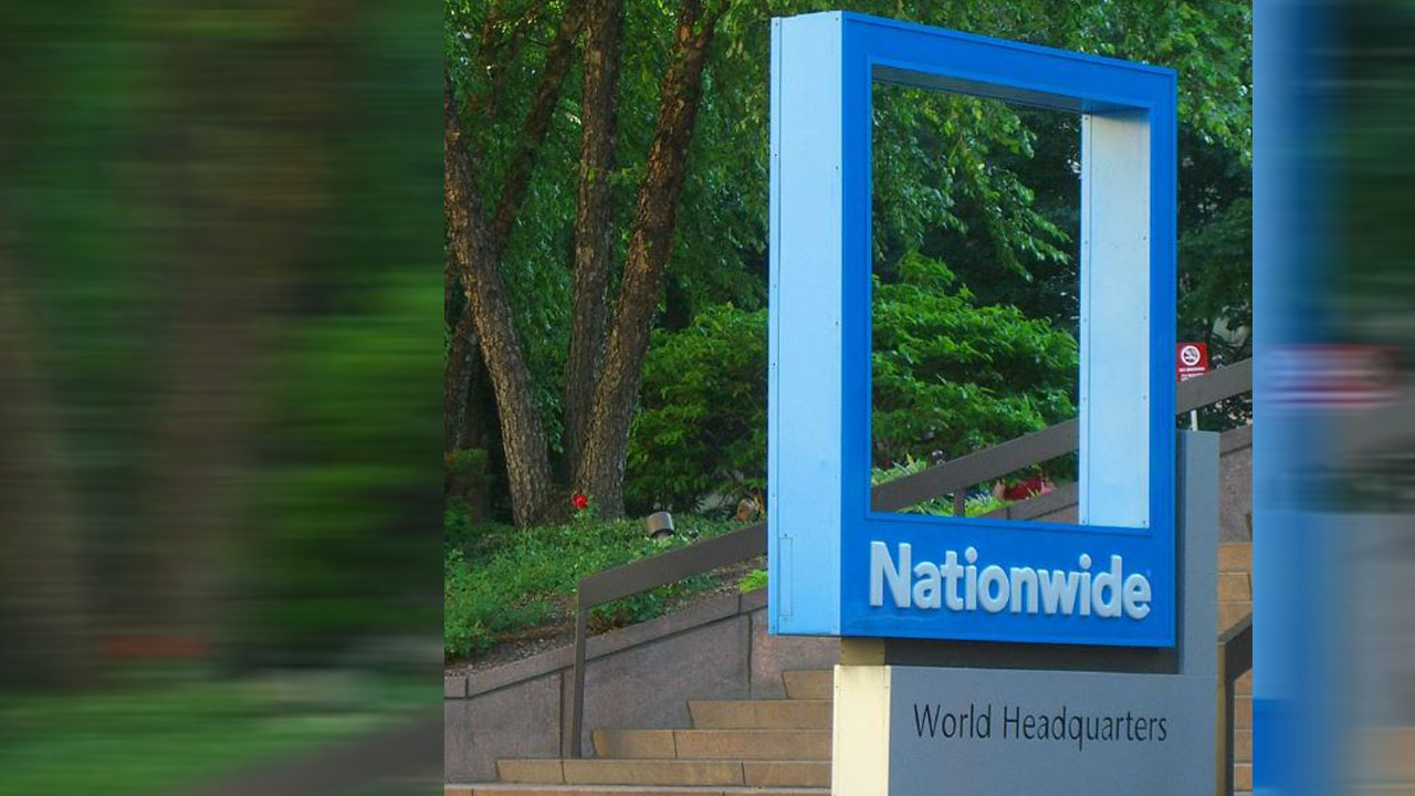 nationwide-insurance-headquarters_1542210600764.JPG