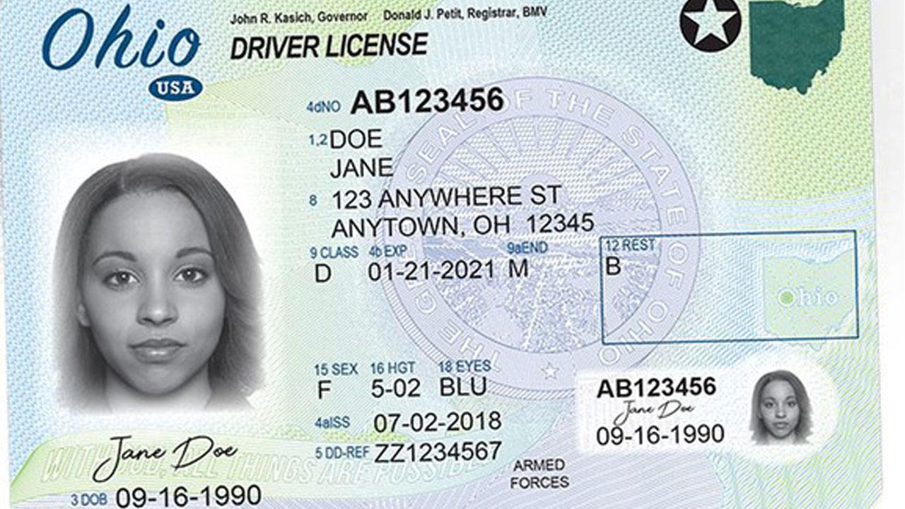 ohio drivers license_1530522260891.jpg.jpg