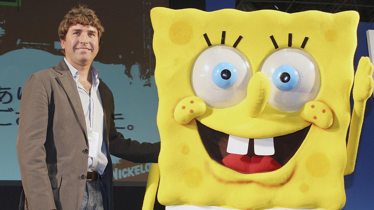 sponge bob creator (1)_1543340977791.jpg.jpg