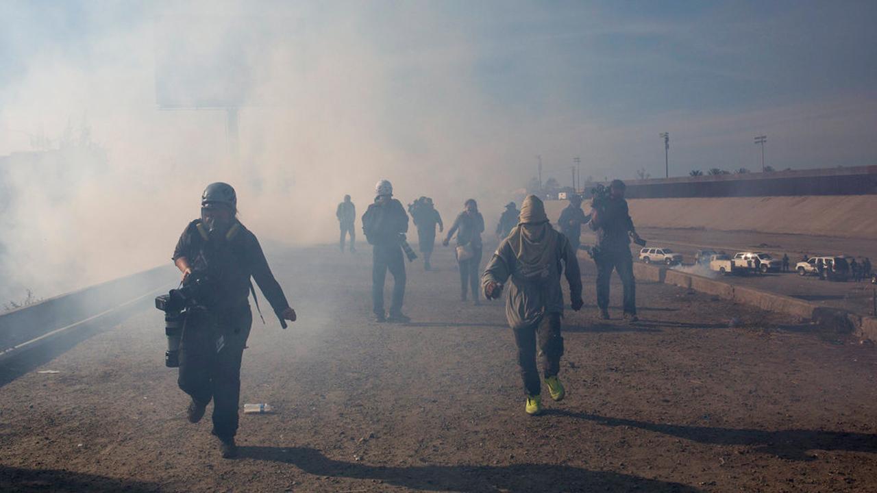 tear gas update correct_1543334569084.jpg.jpg