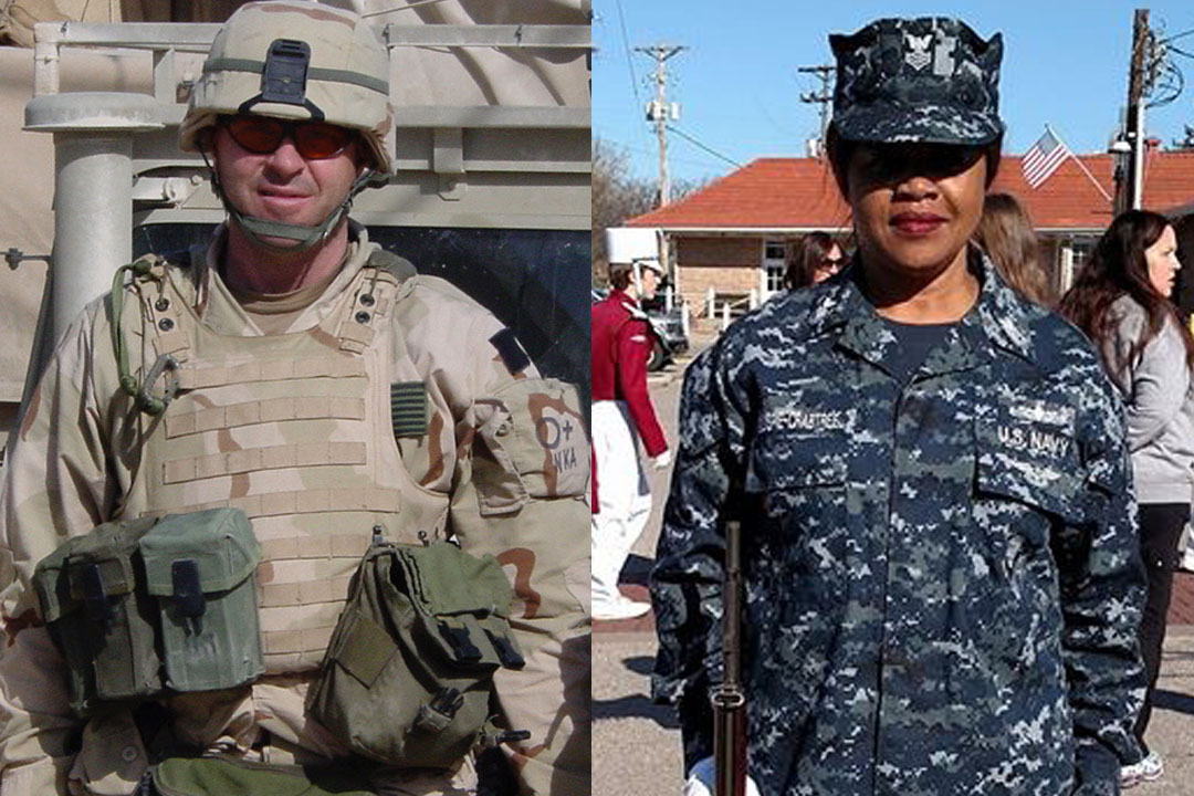 Veterans Day for Web_364763