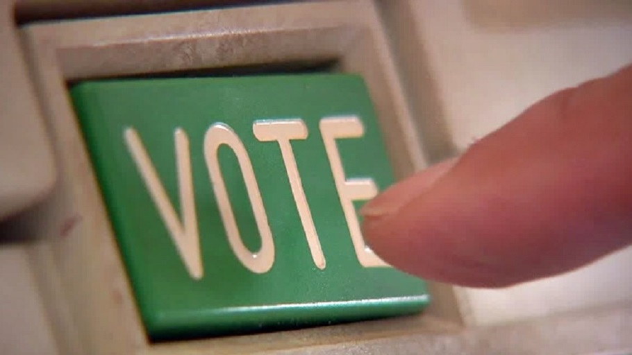 voting-machine_346754