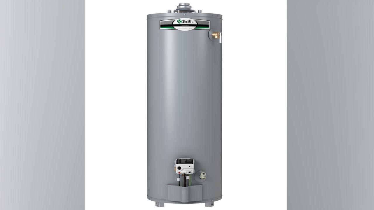 water heater correct_1542032767337.jpg.jpg