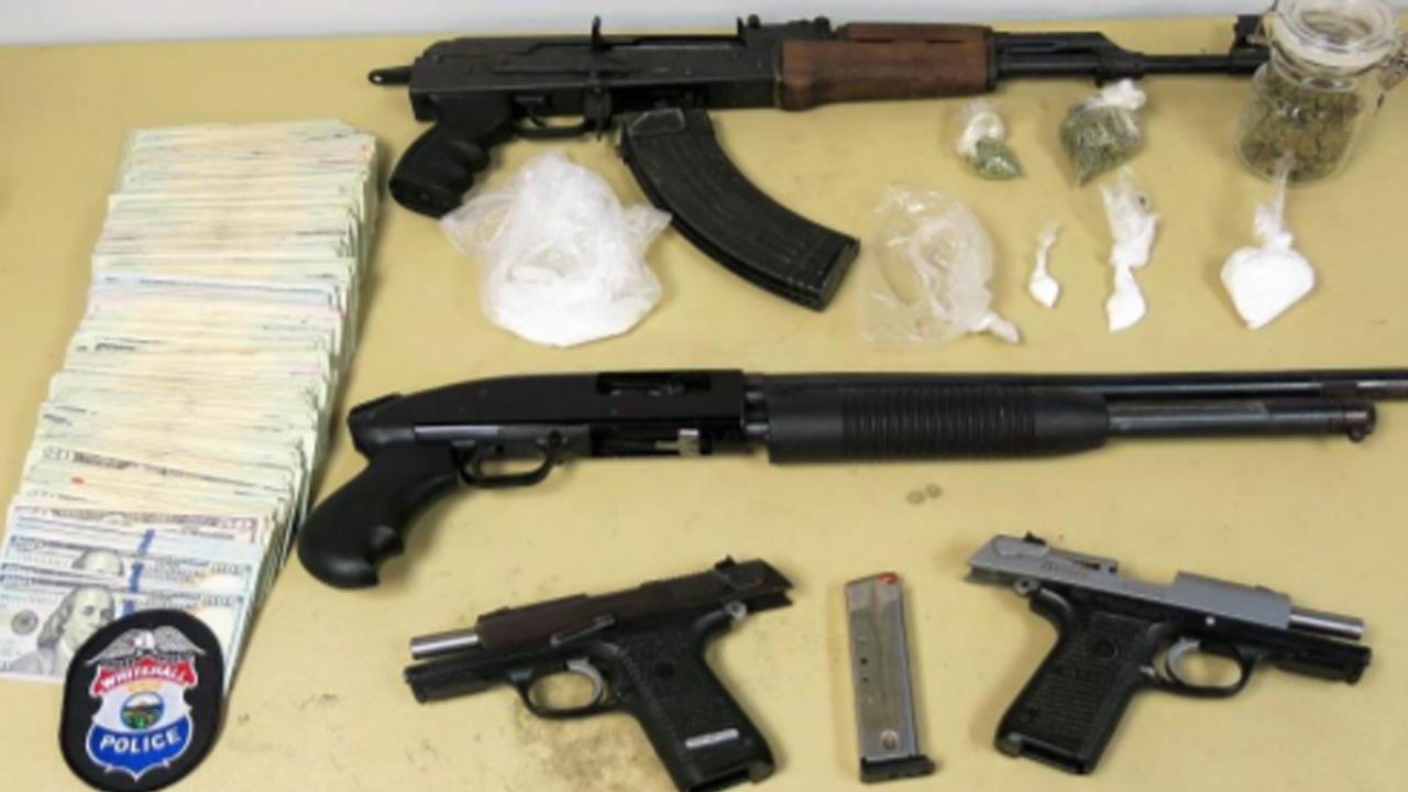whitehall arrest_1542044799300.jpg.jpg