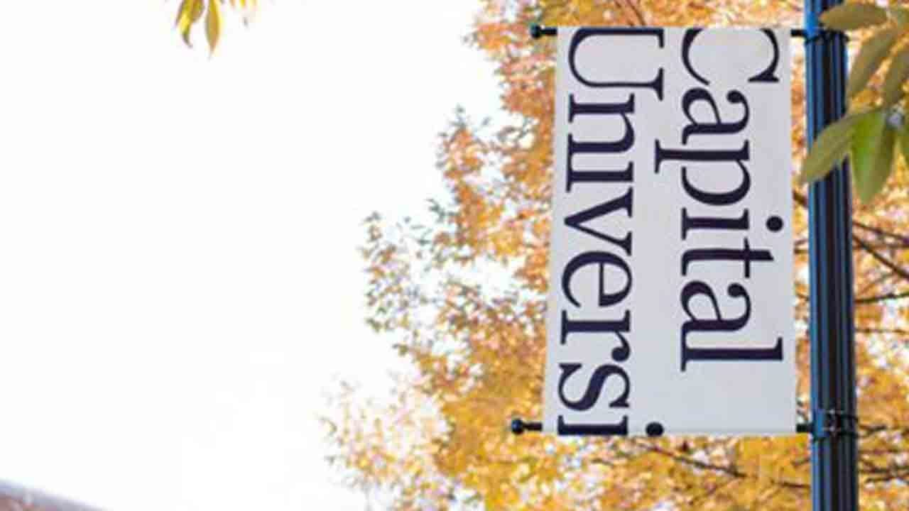 Capital University, local high school, dozens of businesses among those receiving threats