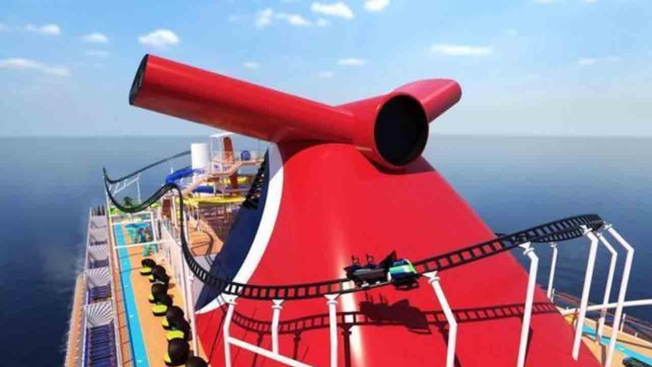 Carnival Cruise roller coaster_1544823091986.JPG.jpg