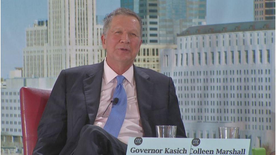 Governor_Kasich_vetoes_bill_changing_bur_10_20181219222317