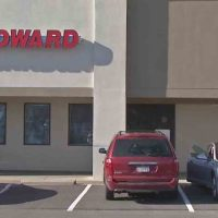 Health department issues warning letter to restaurant; daycare center still infested with rodents