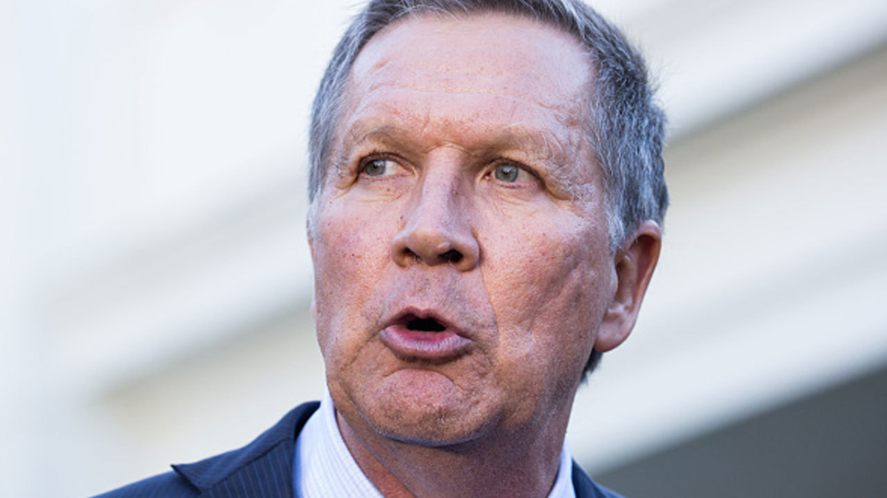 Kasich___Stand_Your_Ground_laws__will_be_0_20181109022429