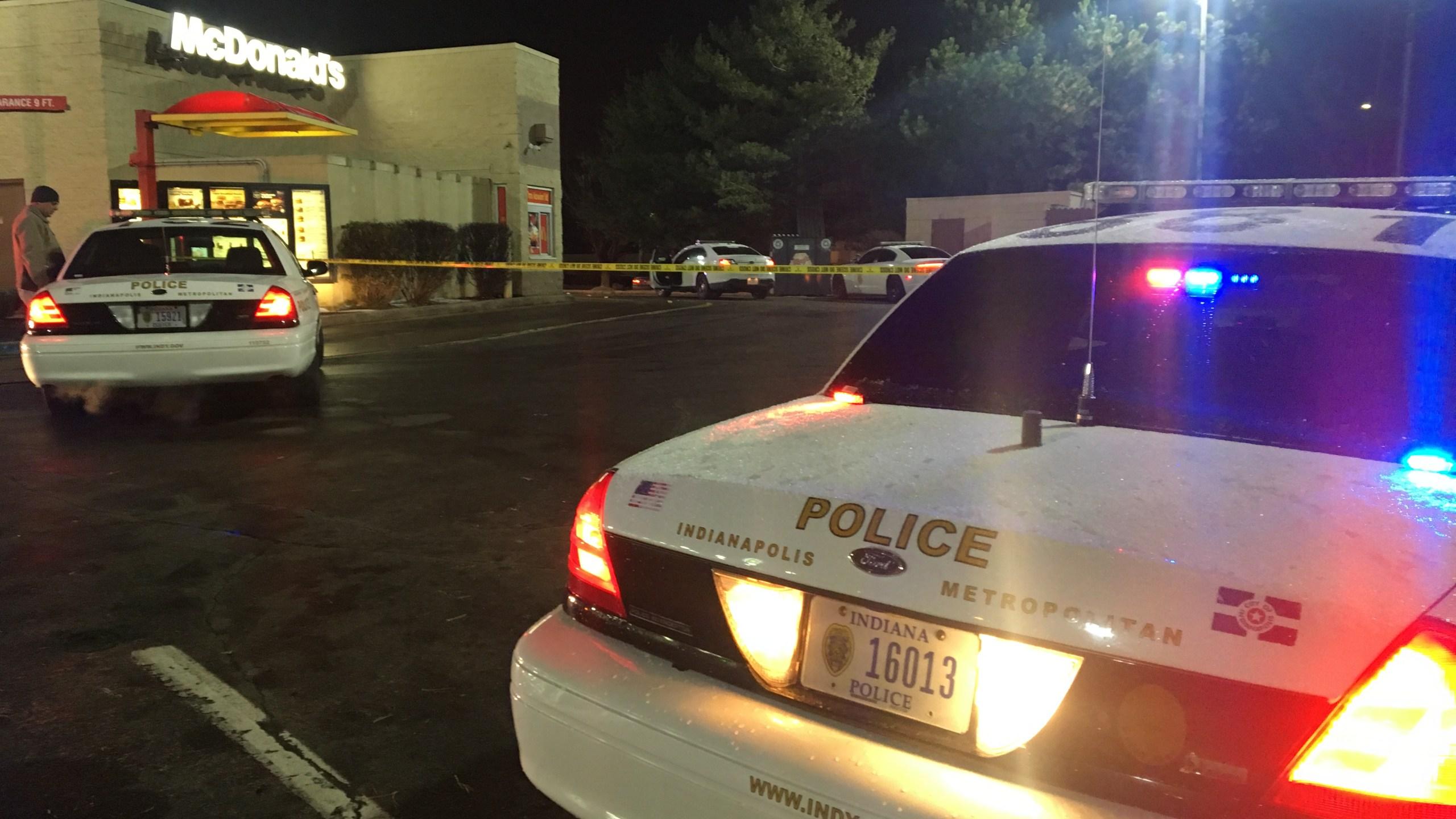 McDonalds shooting from Andy Garrison_1544155701633.JPG-873774424.jpg