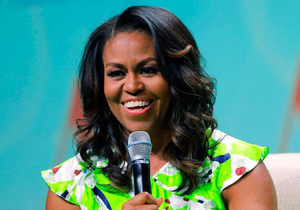 Michelle-Obama_1544661482734.jpg