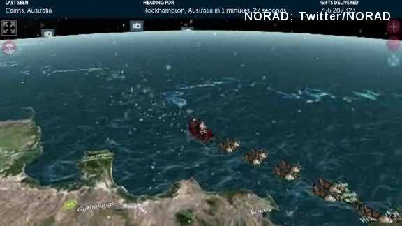 NORAD_to_track_Santa_even_if_government__7_20181222000857-846652698