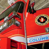Thousands of retired first responders may not have health care because of pension changes