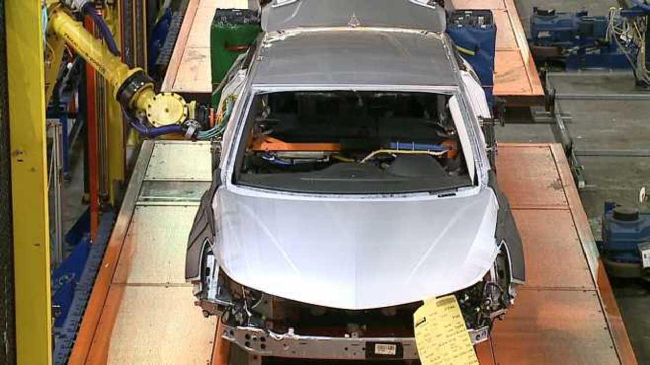 general-motors-manufacturing-lordstown_38971687_ver1.0_1280_720_1523651275282.jpg