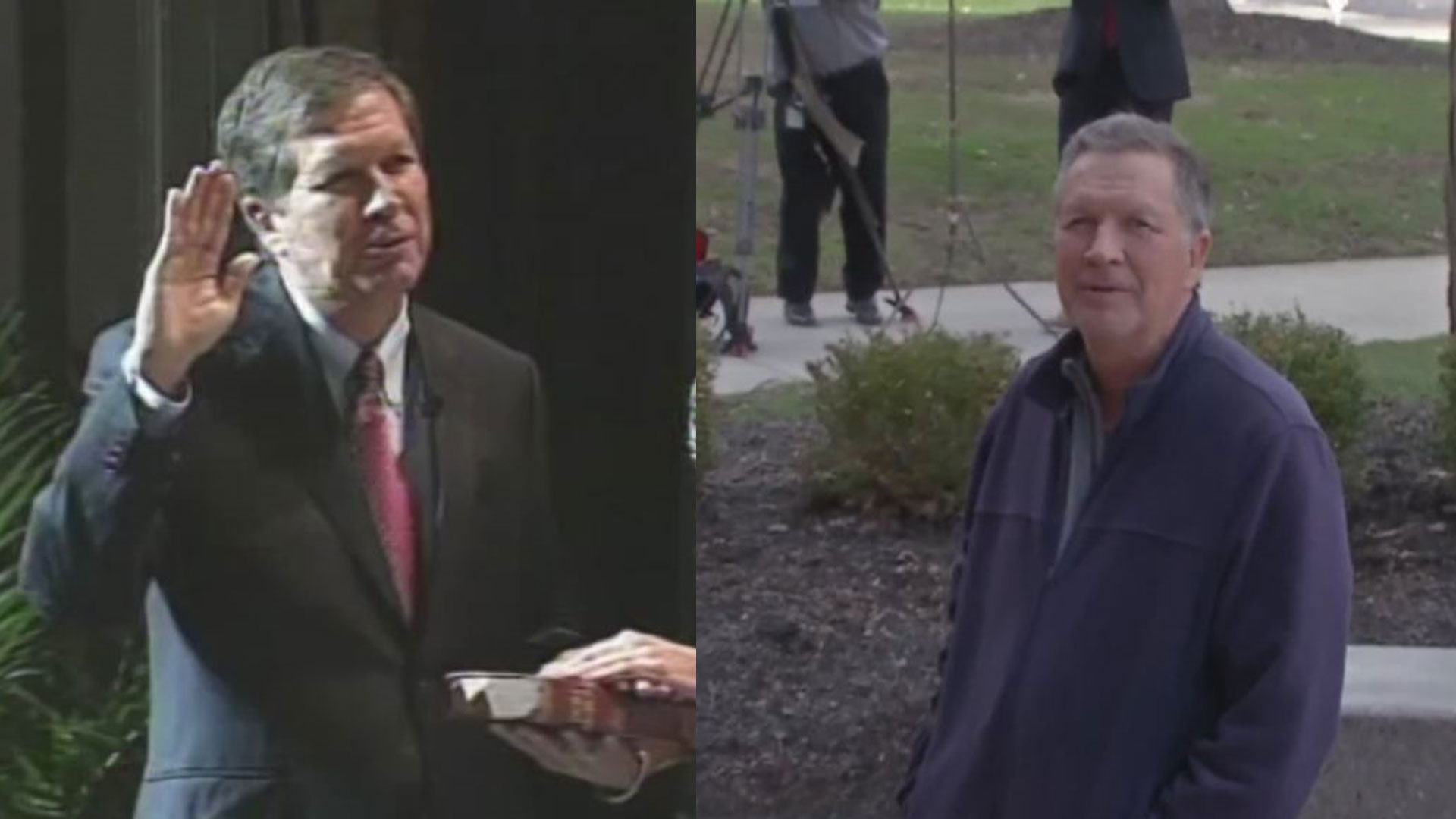 kasich-then-and-now_1545449579312.jpg