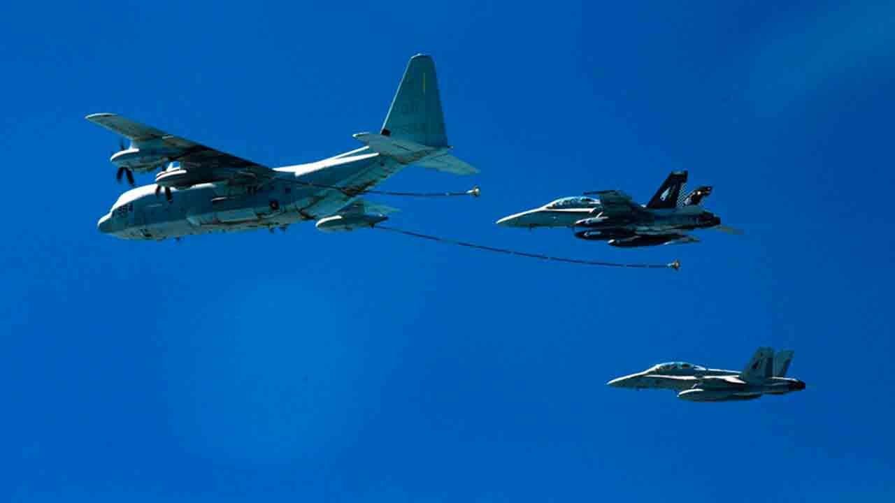 marine planes crash_1544203240954.jpg.jpg