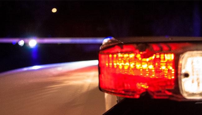 Police lights_14607-873774424