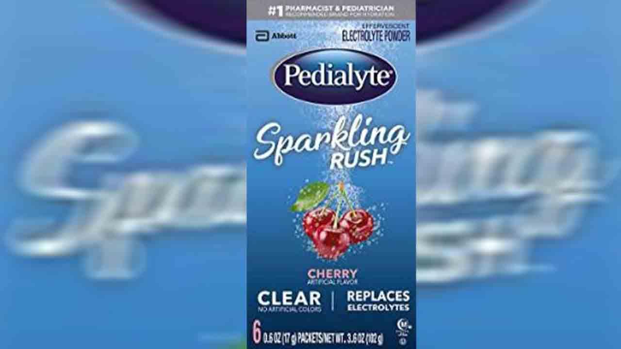 pedialyte sparkling water_1545422314371.JPG.jpg