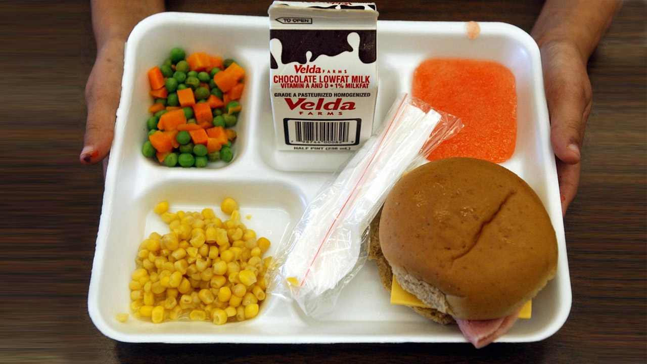 generic-school-lunch-tray_185257