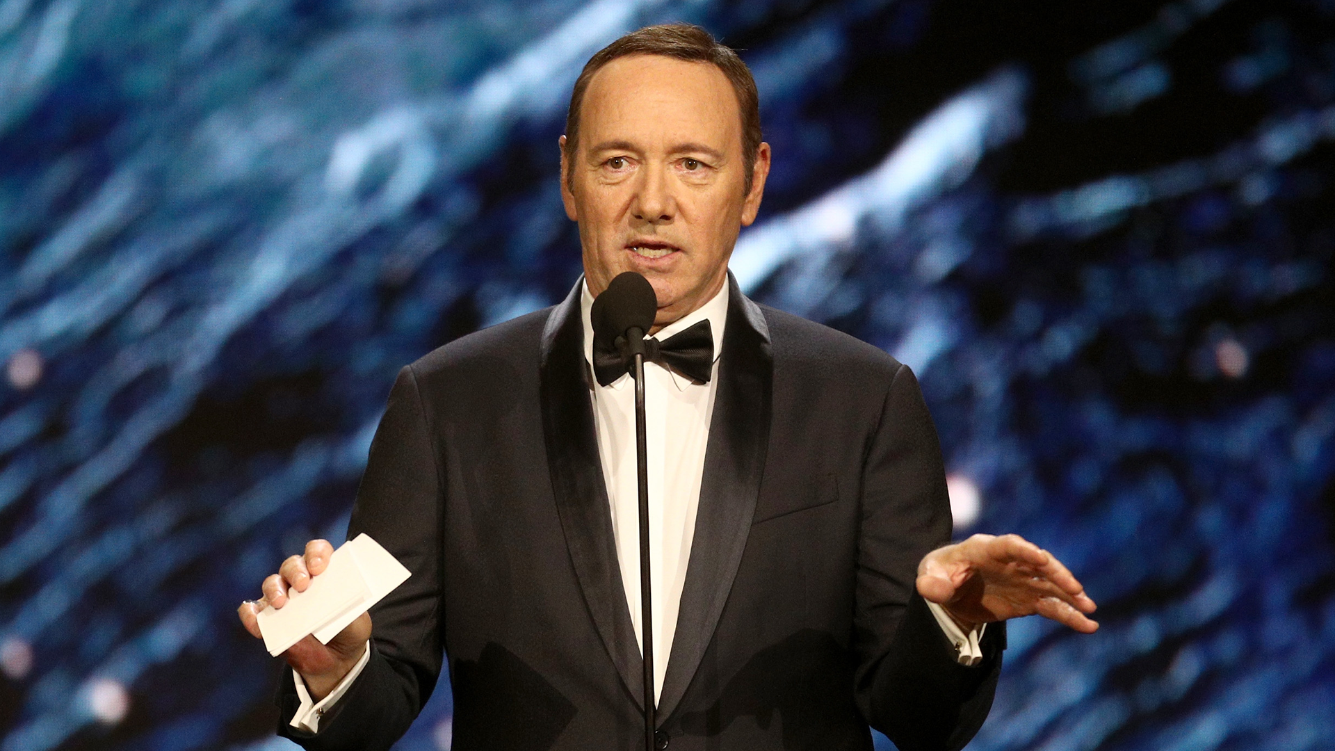 spacey_1545681952456.png