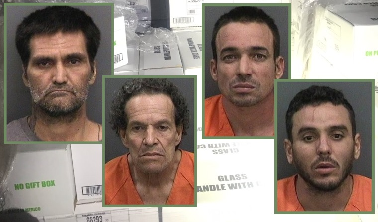 tequila arrests_1546290238830.jpg-846652698.jpg