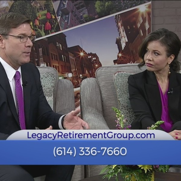 Daytime__Legacy_Retirement_Group_0_20190121185710