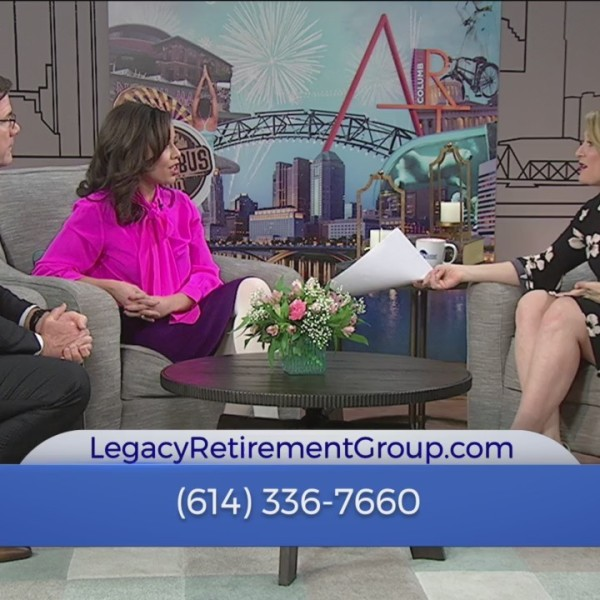 Daytime__Legacy_Retirement_Group_0_20190128192013