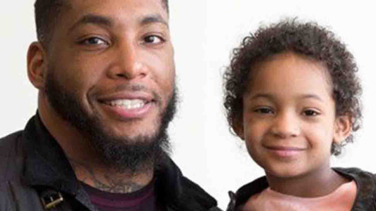 Devon Still and Leah Still_1547893403034.JPG.jpg